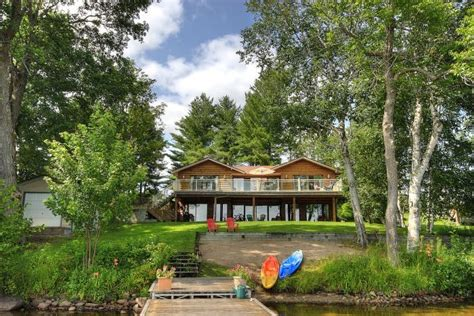 muskoka cottages for sale 89 best images about muskoka homes cottages for sale on