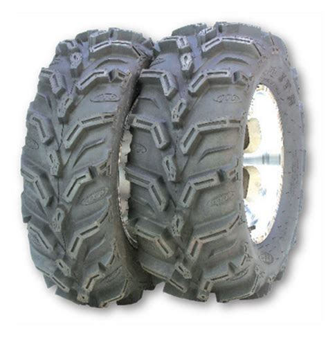 itp mud light tires yamaha rhino wheels tires