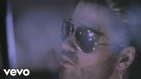 george michael s father george michael father figure youtube