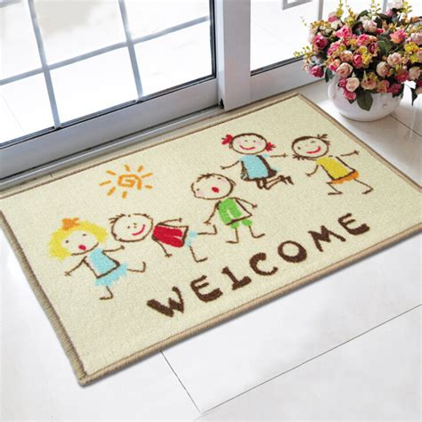 kids bathroom rugs 13 extraordinary kids bath rugs inspirational direct divide
