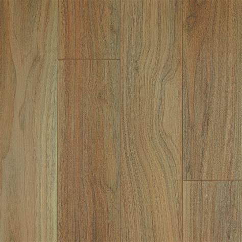 Light Laminate Flooring Laminate Flooring Light Walnut Rla37293ah By Richmond Laminate Richmond Laminate
