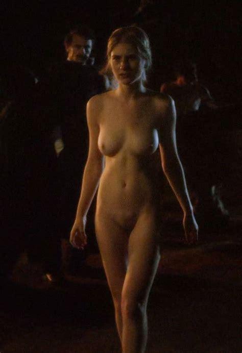 Celebrity Nudeflash   picture          original Allie