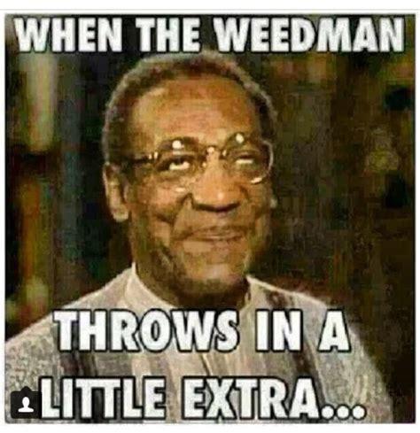 Cosby Meme - cosby meme tumblr