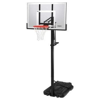 Are Sports Authority Gift Cards Still Good - lifetime 50 inch foot adjust portable basketball system best price