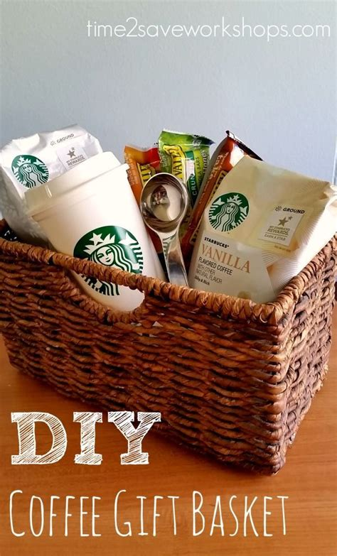 christmas raffle prize ideas best 25 coffee gift baskets ideas on coffee gifts gift baskets and prize