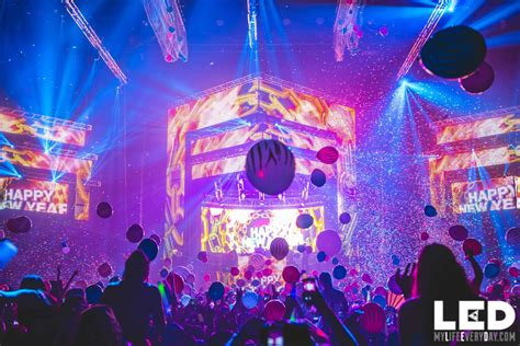new year 2015 birmingham events 10 new year s edm events to start 2016 with a