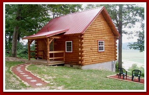 Ohio State Park Cabins by Sweet Cabin Hocking Cabins Ohio Cabins