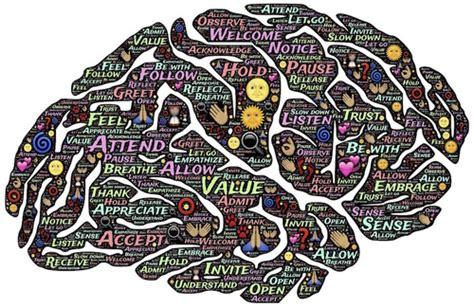 test salute mentale alla asl visite psichiatriche gratuite viterbo post