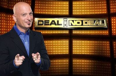 Deal Or No Deal Meme - deal or no deal review movie rewind