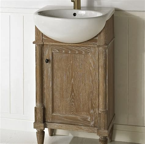 beauteous 20 top home decor blogs decorating inspiration rustic vanities for small bathrooms home design plan