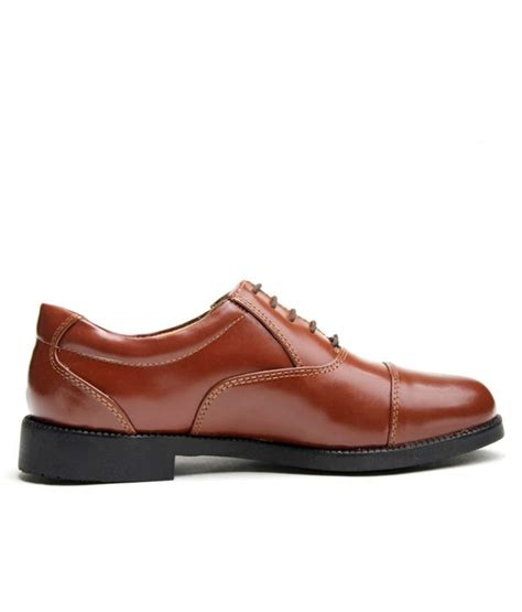 chief shoes price list 50 all models lowest