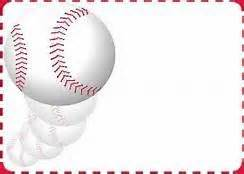 baseball invitation template best 25 baseball invitations ideas on