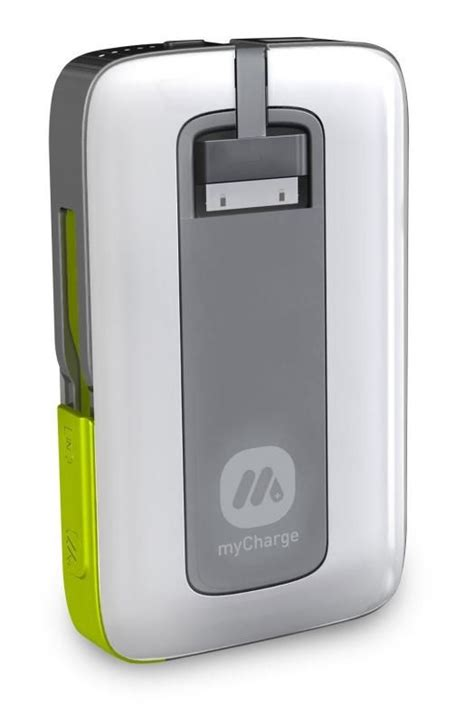 Power Bank Advance S22 6000 54 best mylife mycharge images on portable