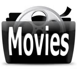 9 my movies folder icon images movie folder icons my