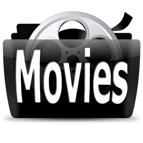 drive dmovi file 3108 movie file recovery recover movies from memory card hard