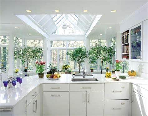 kitchen conservatory ideas 301 moved permanently