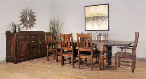 amish dining room amish dining room furniture full circle