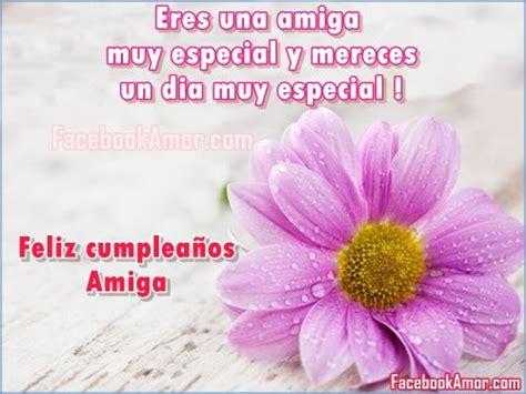 imagenes happy birthday amigo 69 best amigas tarjetas de felicitaciones images on