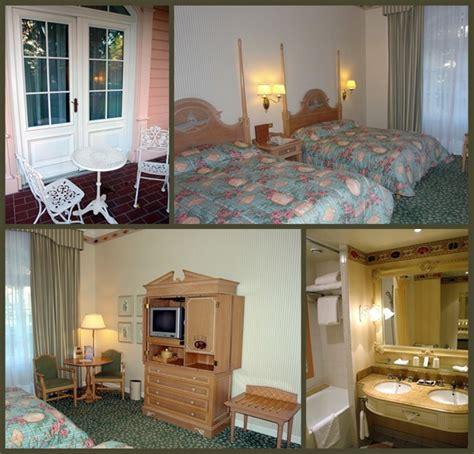 prix chambre disneyland hotel disneyland h 244 tel page 4