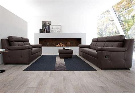 divani e divani bolzano divani bolzano