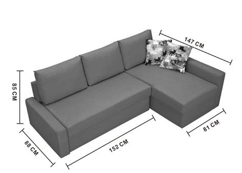 l sofa dimensions kuka sectional sofa l shaped sofa for living room my098