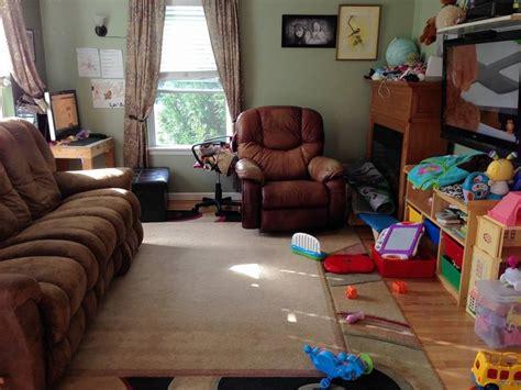hide toys in living room hide toys in living room conceptstructuresllc