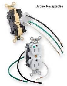 outlet electrical wiring diagrams get free image about wiring diagram