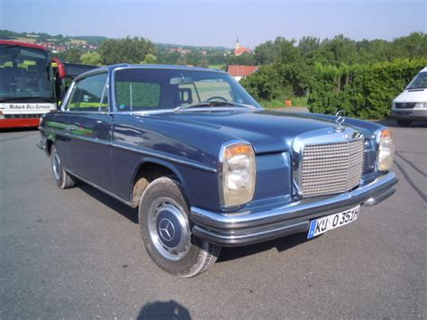 Cp Mercedes mercedes 250 8 cp 96 oldtimer car from germany for