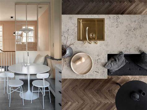 interior trends 7 inspiring kitchen banquette ideas