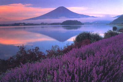 most beautiful places in the us mount fuji japan 20 most 富士河口湖 総合観光情報サイト