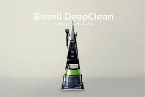 best rug cleaner bissell deepclean premier pet carpet cleaner 17n4 review best carpet extractor cleaner