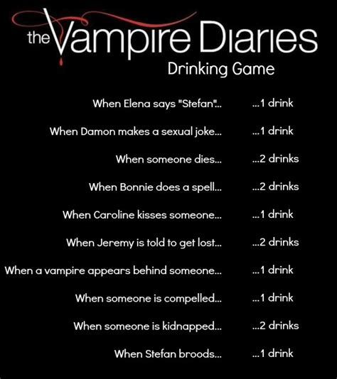 halloween drinking games best 25 movie drinking games ideas on pinterest