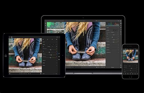 adobe photoshop lightroom classic cc the missing faq version 7 2018 release real answers to real questions asked by lightroom users books adobe lightroom cc cloud based and lightroom classic cc