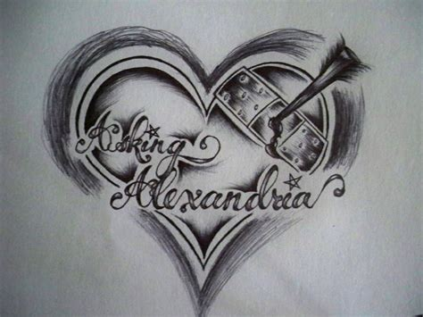 asking alexandria tattoos 95 best images about tattoos and piercings on