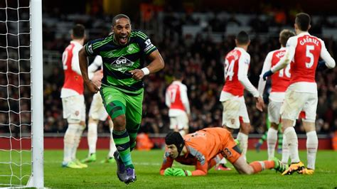 arsenal injury arsenal title hopes take disastrous turn in loss to