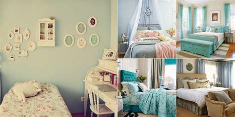themes html para tumblr femininos inspira 231 227 o quartos femininos azuis sorriso espont 226 neo