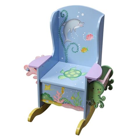 The Potty Chair by The Sea Potty Chair Rosenberryrooms