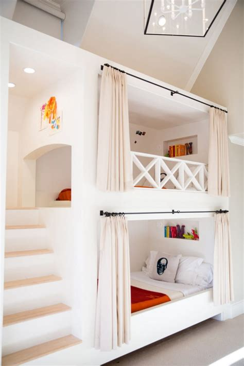 bunk bed ideas the best bunk bed ideas 30 ideas