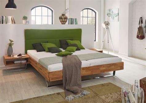Möbel Betten by Ada Betten Claresitafisher