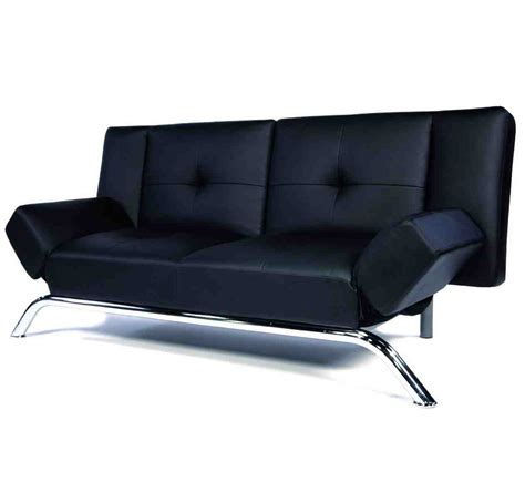 Futon Convertible by Convertible Futon Sofa Bed Bm 28 Images Mainstays