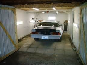 garage paint booth design homemade exhaust home diy spray airbrush