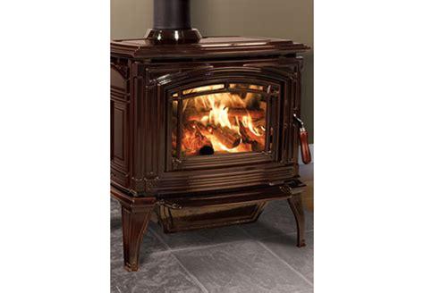 the fireplace shop enviro boston 1200 free standing wood stove