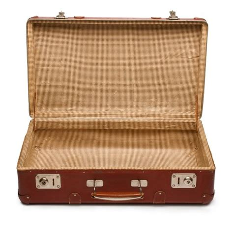 removing odors from a suitcase thriftyfun