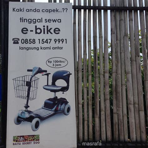 Harga Secret Di Singapura batu secret zoo masrafa