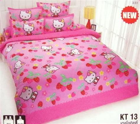hello kitty beds hello kitty beds hello kitty forever
