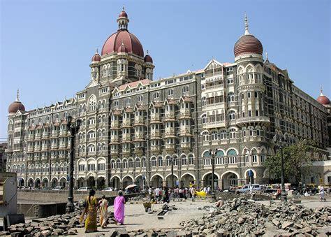 Mumbai, India – Travel Guide and Travel Info | Tourist ...