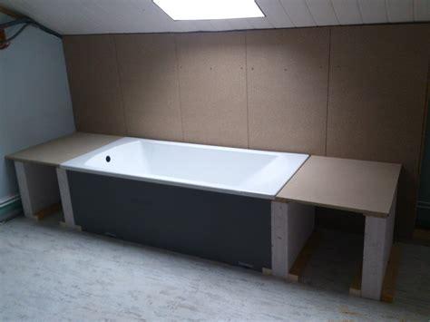 Exceptionnel Meuble Salle De Bain Ancien #5: DSC_1280.jpg