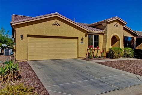 homes for sale maricopa az maricopa real estate homes
