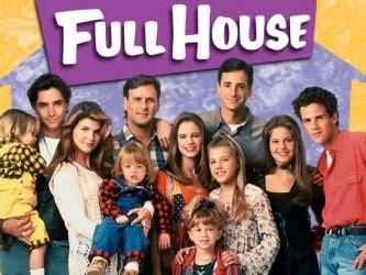 house tv shows full house sharetv