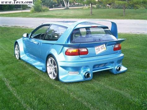 ricer rx7 blue rx7 white pimped low sylvia jdm s2000